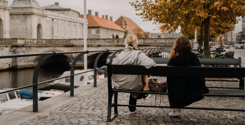 Photo: ©Lasse Bruhn @koebenhavnsk
